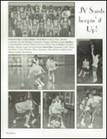 1998 Sandalwood High School Yearbook Page 52 & 53