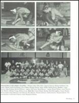 1998 Sandalwood High School Yearbook Page 54 & 55