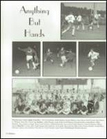 1998 Sandalwood High School Yearbook Page 56 & 57