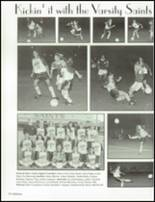 1998 Sandalwood High School Yearbook Page 58 & 59