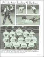 1998 Sandalwood High School Yearbook Page 64 & 65