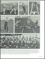 1998 Sandalwood High School Yearbook Page 70 & 71