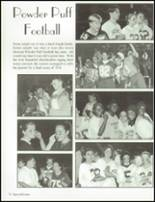 1998 Sandalwood High School Yearbook Page 78 & 79