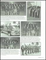 1998 Sandalwood High School Yearbook Page 92 & 93
