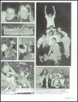 1998 Sandalwood High School Yearbook Page 96 & 97