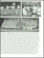 1998 Sandalwood High School Yearbook Page 114 & 115
