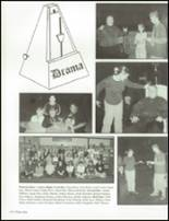 1998 Sandalwood High School Yearbook Page 118 & 119