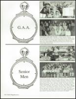 1998 Sandalwood High School Yearbook Page 124 & 125