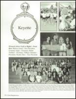 1998 Sandalwood High School Yearbook Page 130 & 131