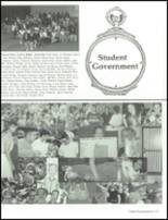 1998 Sandalwood High School Yearbook Page 146 & 147
