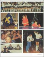 1998 Sandalwood High School Yearbook Page 150 & 151