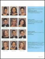 1998 Sandalwood High School Yearbook Page 158 & 159