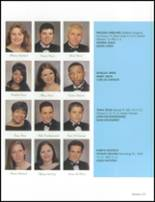 1998 Sandalwood High School Yearbook Page 160 & 161