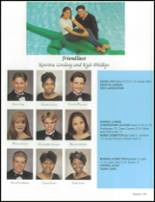 1998 Sandalwood High School Yearbook Page 172 & 173