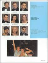 1998 Sandalwood High School Yearbook Page 178 & 179