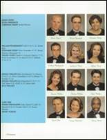 1998 Sandalwood High School Yearbook Page 180 & 181