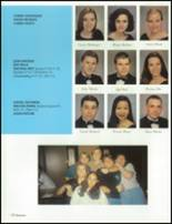 1998 Sandalwood High School Yearbook Page 182 & 183