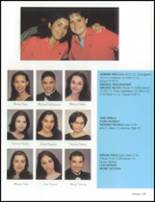 1998 Sandalwood High School Yearbook Page 188 & 189