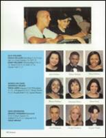 1998 Sandalwood High School Yearbook Page 192 & 193