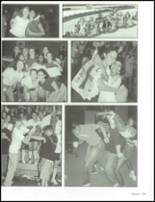 1998 Sandalwood High School Yearbook Page 204 & 205