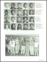 1998 Sandalwood High School Yearbook Page 210 & 211