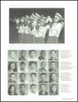 1998 Sandalwood High School Yearbook Page 212 & 213