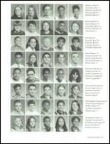1998 Sandalwood High School Yearbook Page 216 & 217