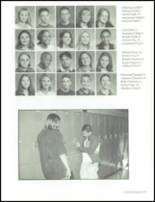 1998 Sandalwood High School Yearbook Page 218 & 219