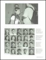 1998 Sandalwood High School Yearbook Page 220 & 221