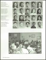 1998 Sandalwood High School Yearbook Page 222 & 223