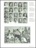 1998 Sandalwood High School Yearbook Page 226 & 227