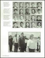 1998 Sandalwood High School Yearbook Page 230 & 231