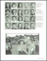 1998 Sandalwood High School Yearbook Page 234 & 235