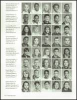 1998 Sandalwood High School Yearbook Page 236 & 237