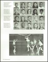 1998 Sandalwood High School Yearbook Page 238 & 239