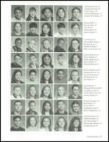 1998 Sandalwood High School Yearbook Page 240 & 241