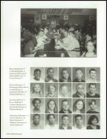 1998 Sandalwood High School Yearbook Page 248 & 249