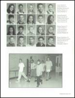 1998 Sandalwood High School Yearbook Page 250 & 251