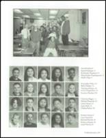 1998 Sandalwood High School Yearbook Page 252 & 253