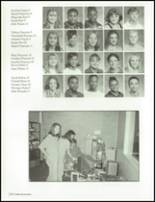 1998 Sandalwood High School Yearbook Page 254 & 255