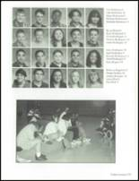 1998 Sandalwood High School Yearbook Page 258 & 259