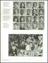1998 Sandalwood High School Yearbook Page 262 & 263