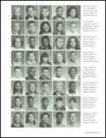 1998 Sandalwood High School Yearbook Page 264 & 265