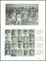 1998 Sandalwood High School Yearbook Page 268 & 269