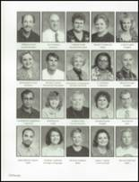 1998 Sandalwood High School Yearbook Page 280 & 281