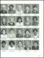 1998 Sandalwood High School Yearbook Page 282 & 283