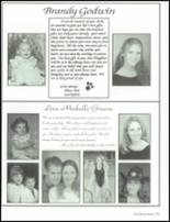 1998 Sandalwood High School Yearbook Page 294 & 295