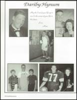1998 Sandalwood High School Yearbook Page 298 & 299