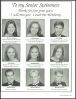 1998 Sandalwood High School Yearbook Page 312 & 313