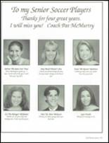 1998 Sandalwood High School Yearbook Page 314 & 315